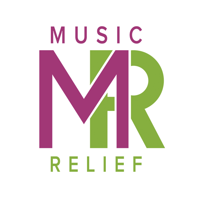Music Relief Foundation